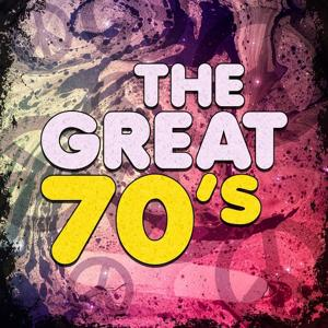 The Great 70's