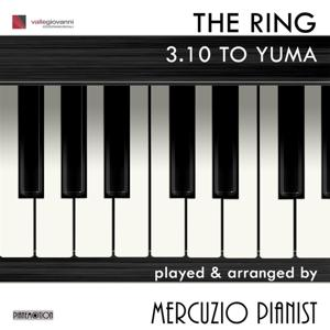 The Ring & 3.10 to Yuma: Main Theme