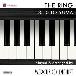 The Ring & 3.10 to Yuma: Main Theme
