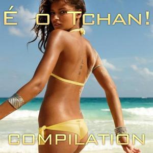 E-O-Tchan Compilation