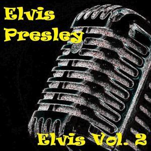 Elvis, Vol. 2