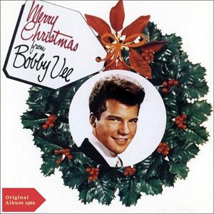Merry Christmas from Bobby Vee (Original Album 1962)