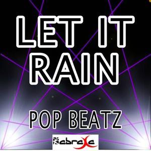 Let It Rain - Tribute to Eliza Doolittle