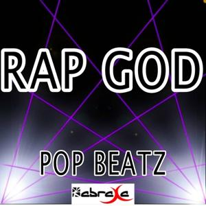 Rap God - Tribute to Eminem