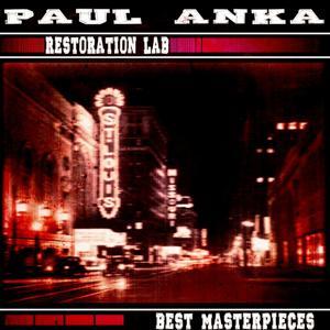 Restoration Lab (Best Masterpieces)