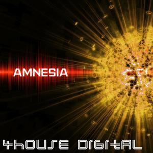 4house Digital: Amnesia