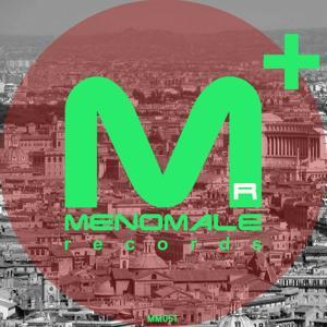 Menoplus 2