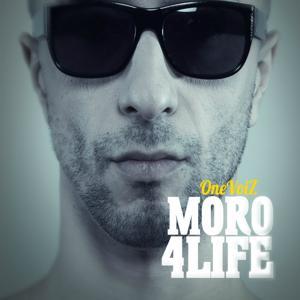 Moro4life
