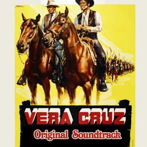 Vera Cruz (From