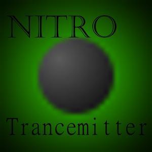 Trancemitter