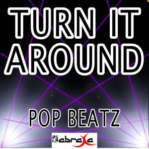 Turn It Around - Tribute to Sub Focus and Kele