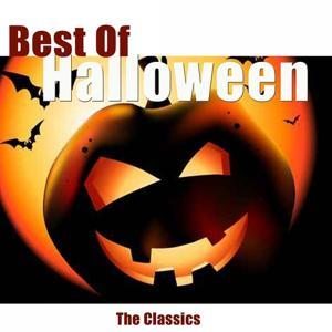 Best of Halloween (The Classics)