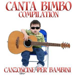 Cantabimbo