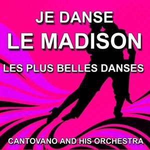 Je danse le Madison (Les plus belles danses)
