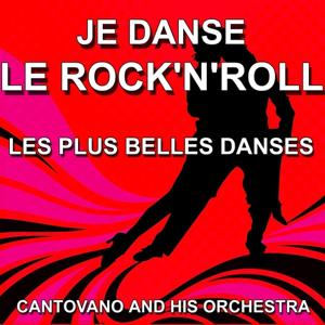 Je danse le Rock'n'Roll (Les plus belles danses)
