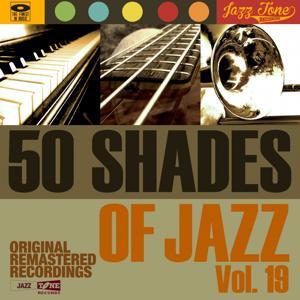 50 Shades of Jazz, Vol. 19