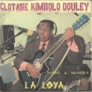 La Loya (Poésie et musique)