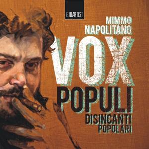 Vox populi disincanti popolari