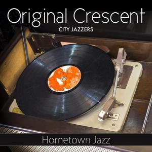 Hometown Jazz