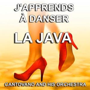 J'apprends à danser la Java (Les plus belles danses de salon)