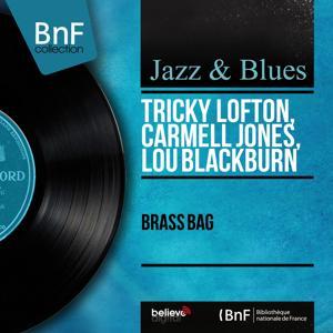 Brass Bag (Arranged By Gerald Wilson, Mono Version)