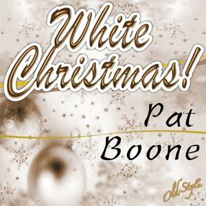 White Christmas! (The Christmas Songs)