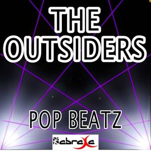 The Outsiders - Tribute to Eric Church