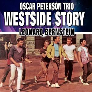 West Side Story (Leonard Bernstein)