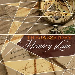 The Jazz Story - Memory Lane