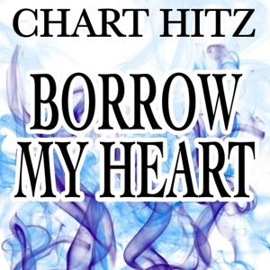 Borrow My Heart - Tribute to Taylor Henderson