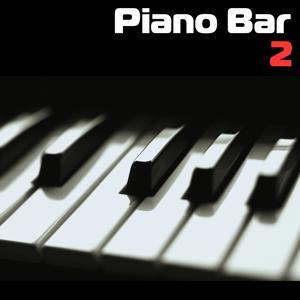 Piano Bar, Vol. 2