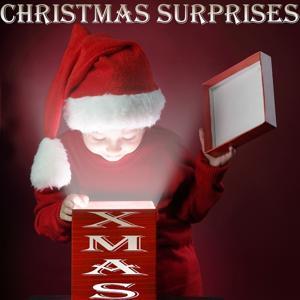 Christmas Surprises, Vol.1