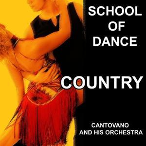 I Love Country (School of Dance)