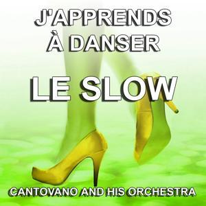 J'apprends à danser le Slow (Les plus belles danses de salon)