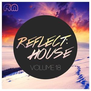 Reflect:House, Vol. 18