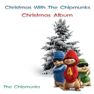 Christmas With The Chipmunks (Christmas Album)