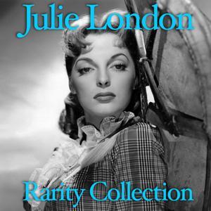 Julie London Rarity Collection, Vol.1