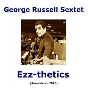 Ezz-Thetics (Remastered 2013)