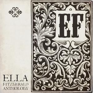 Ella Fitzgerald Anthology