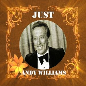 Just Andy Williams