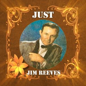 Just Jim Reeves
