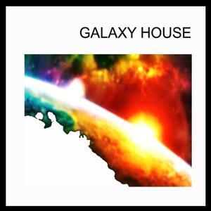 Galaxy House