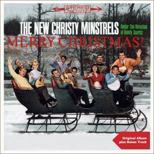 Merry Christmas! (Original Album Plus Bonus Track)
