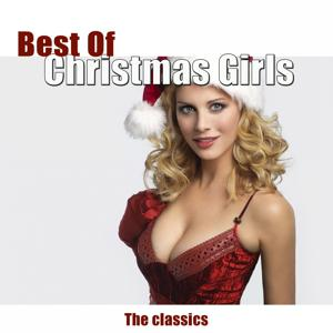 Best of Christmas Girls (The Classics)