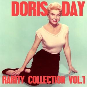 Doris Day, Vol. 1