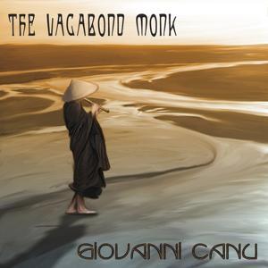 The Vagabond Monk