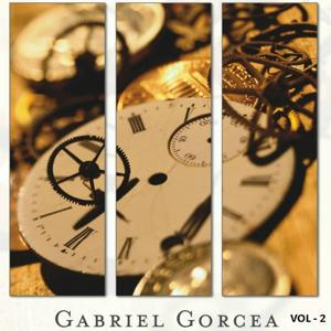 Gabriel Gorcea, Vol. 2