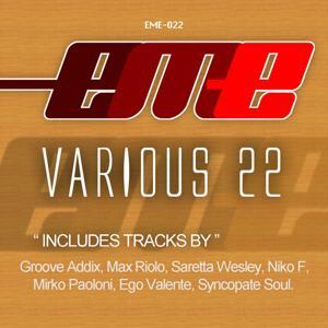 Various 22