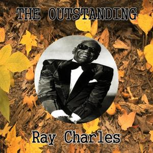 The Outstanding Ray Charles
