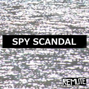 Spy Scandal